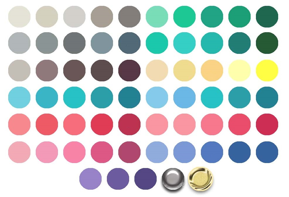 paleta-color-verano