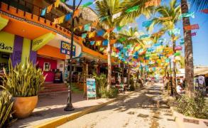 sayulita_pueblo_magico_playa_galerias_riviera_nayarit_destinos