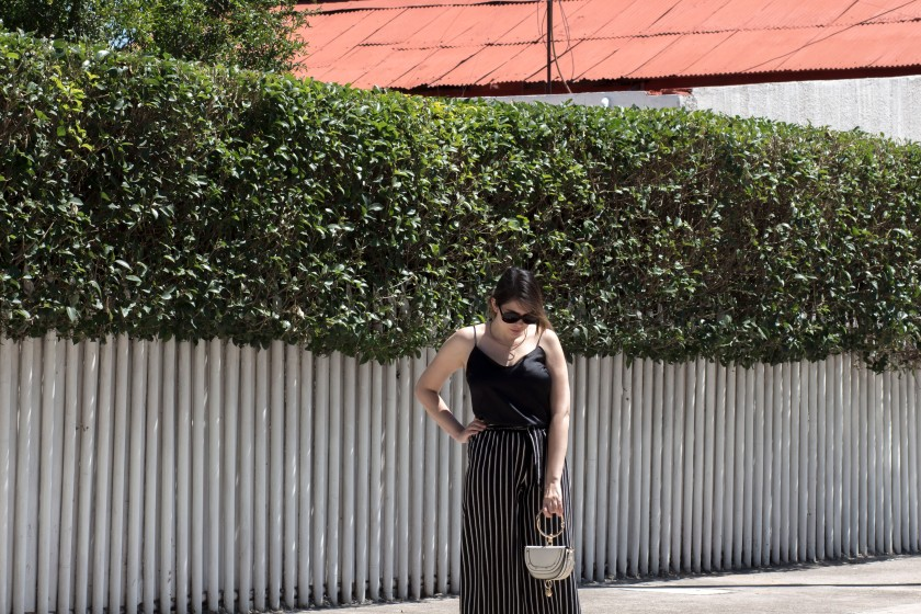 Striped culottes_14