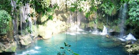 tamas_cascadas_1200_0