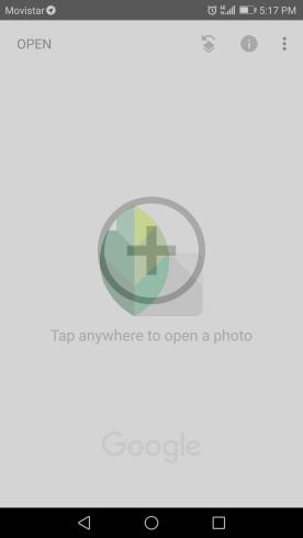 Screenshot_20181029-171727