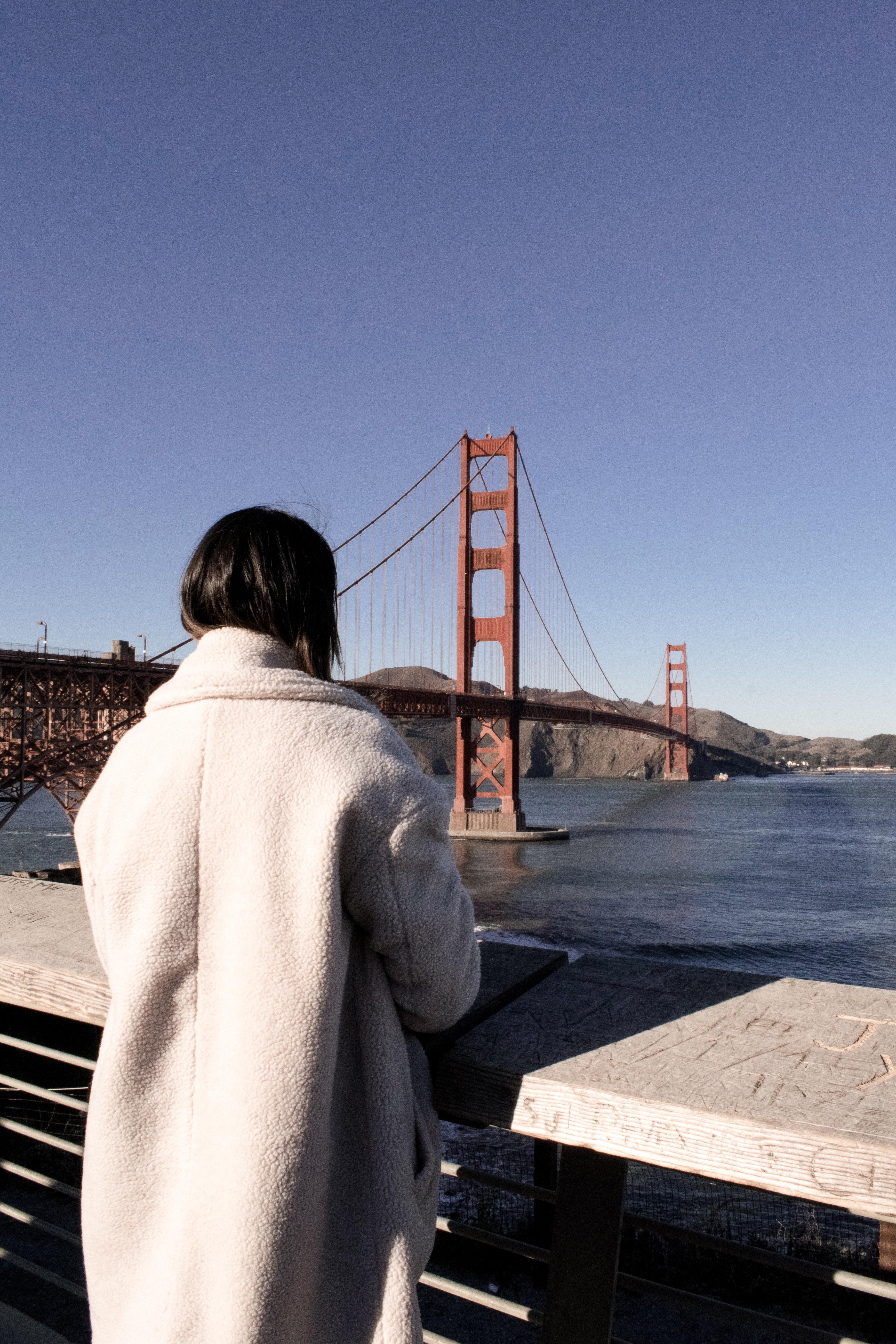 SAN FRANCISCO_31-2