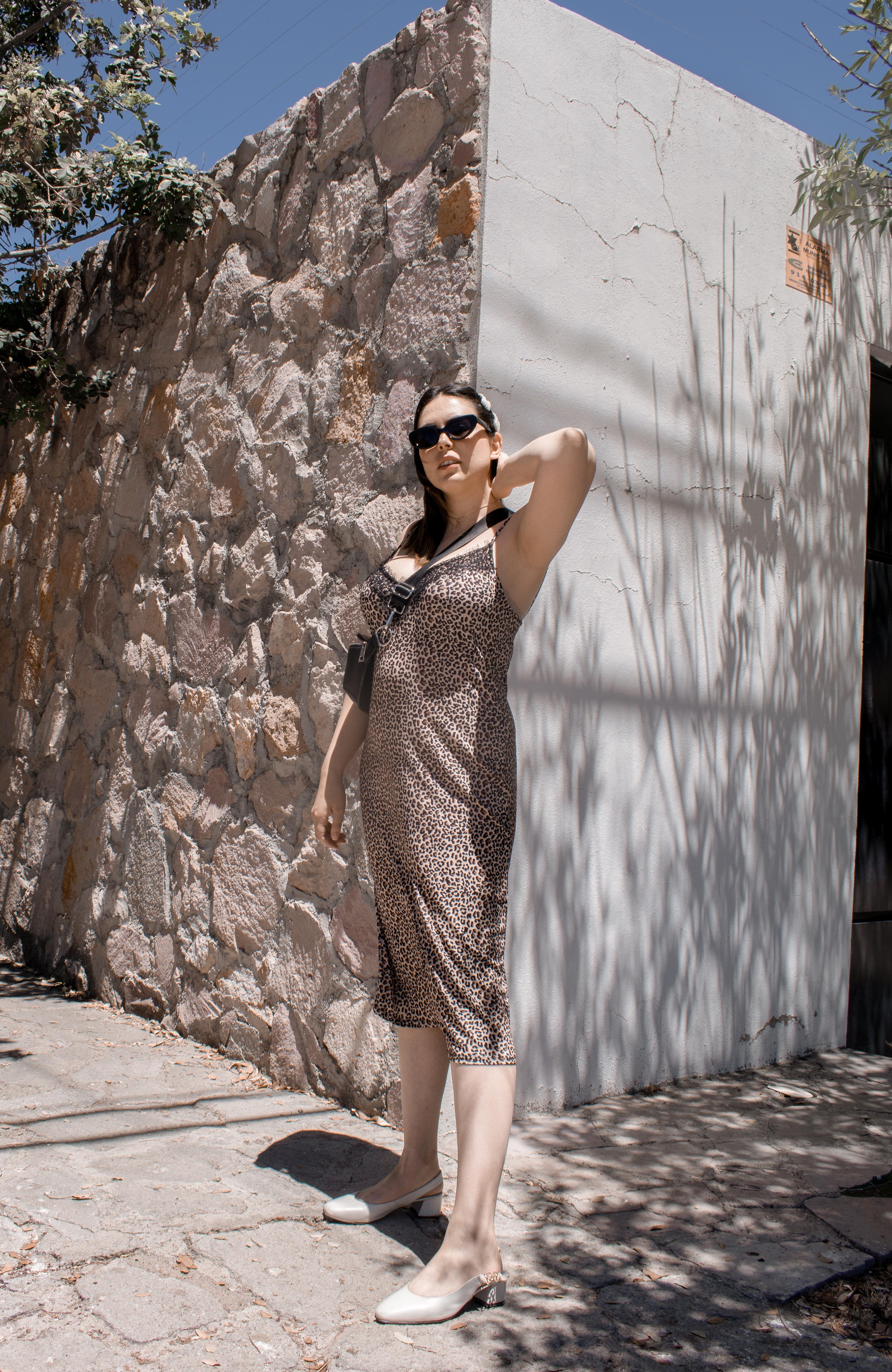 SLIP DRESS-2