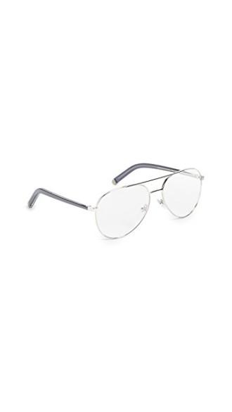 oblonga super sunglasses
